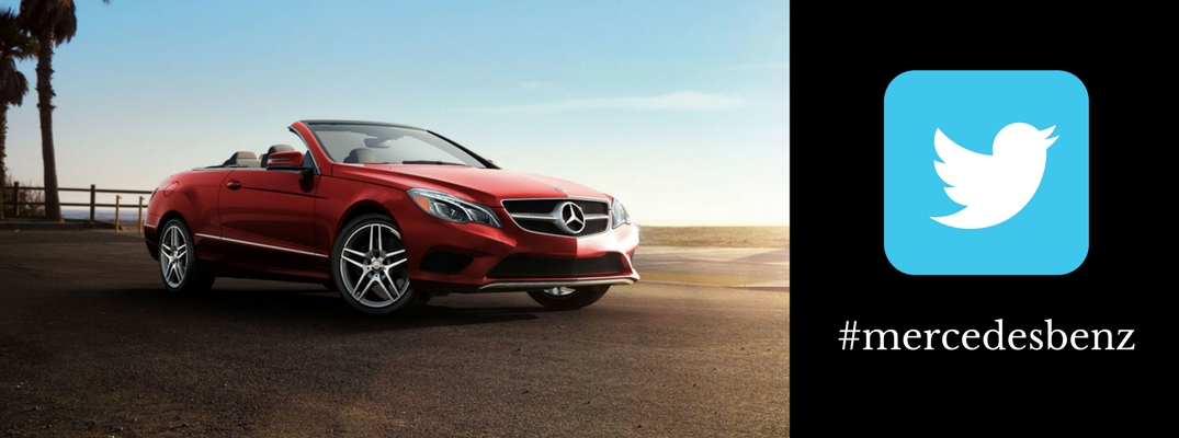 Top mercedesbenz photos on twitter for Top mercedes benz dealerships