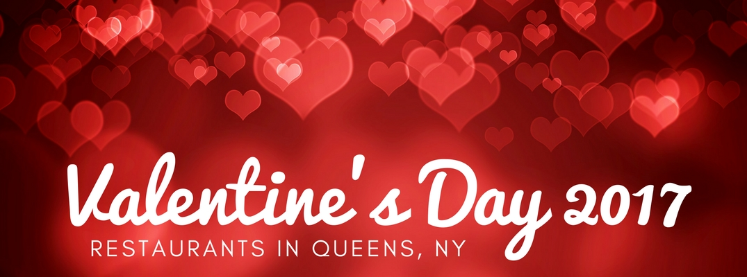 valentine's day 2017 restaurants in queens, ny, Ideas