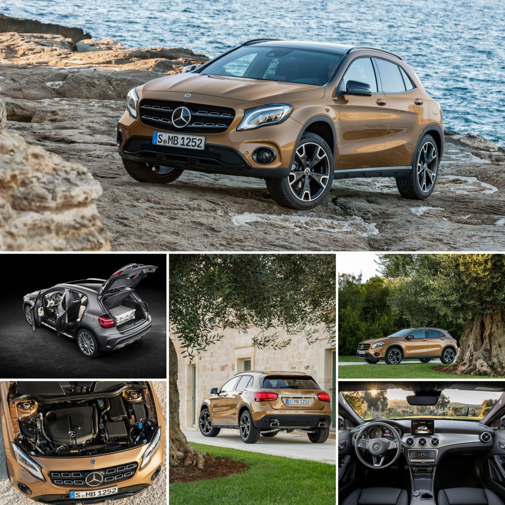 2018 GLA New Design Collage_o