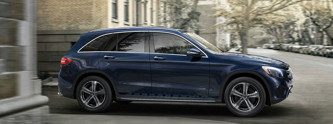 2018 mercedes benz glc 300. perfect 2018 what engine does the 2018 mercedesbenz glc suv come with for mercedes benz glc 300