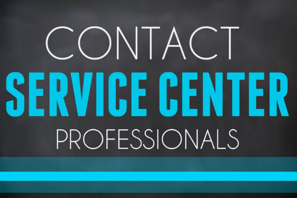 See What To Do To Prepare Your Car For Summer! » Contact Service Center  Button600_400_b