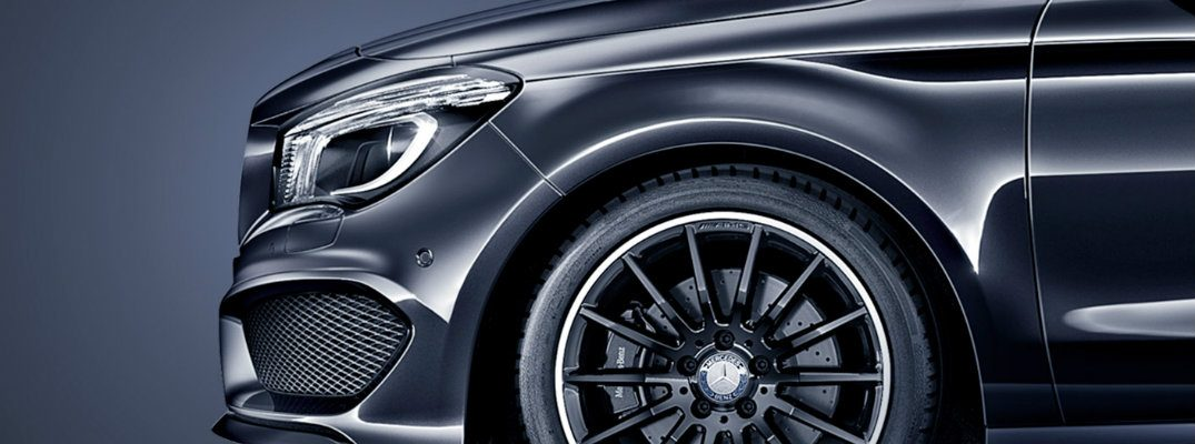 Browse and shop for mercedes benz accessories online for Mercedes benz accessories online store