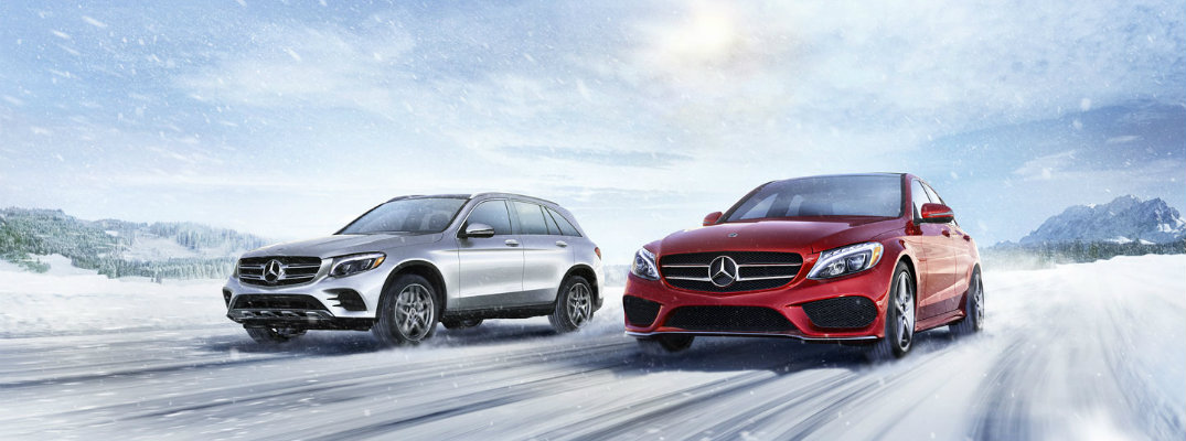 Mercedes Benz Christmas Commercial 2020 Pics What's Happening in the New Mercedes Benz Christmas Commercial?