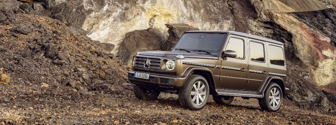 https://blogmedia.dealerfire.com/wp-content/uploads/sites/678/2018/01/2019-Mercedes-Benz-G-Class-SUV-parked-on-rocky-hill_o.jpg