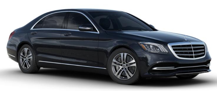 Mercedes Dealership Long Island >> 2018-Mercedes-Benz-S-Class-Magnetite-Black-Metallic_o - Silver Star Motors