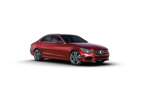 Mercedes Benz C Class Glc And Gle Hybrid And Electric Engine