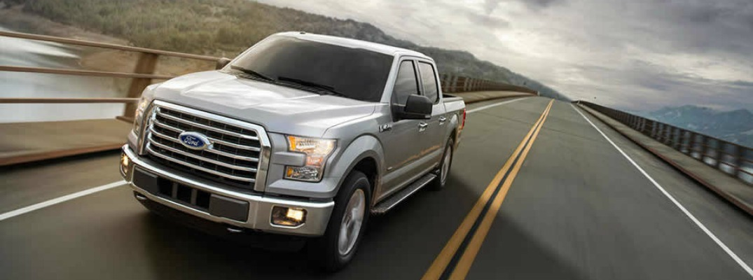 start stop tech added to 2017 ford f 150 ecoboost engines. Black Bedroom Furniture Sets. Home Design Ideas