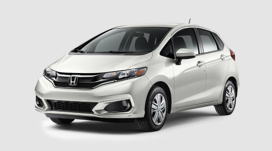 Photo Gallery Of Customizable Colors For New Honda Hatchback What Does The 2019 Fit Come In B3 O