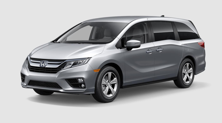 color options for the 2019 honda odyssey BMW 540I Diagram