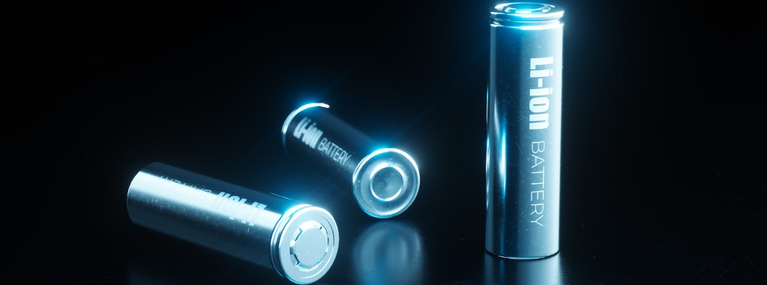 Could There be a Second Life for Used EV Batteries?