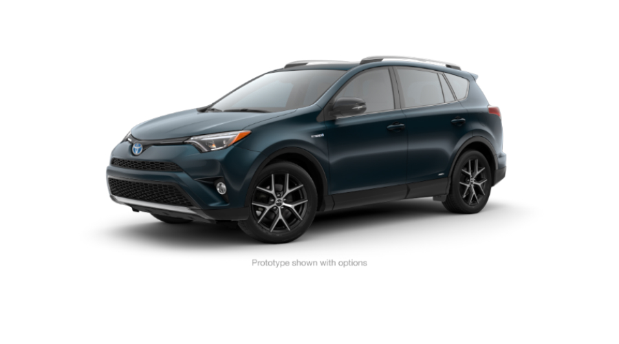 color options for 2018 toyota rav4 hybrid. Black Bedroom Furniture Sets. Home Design Ideas