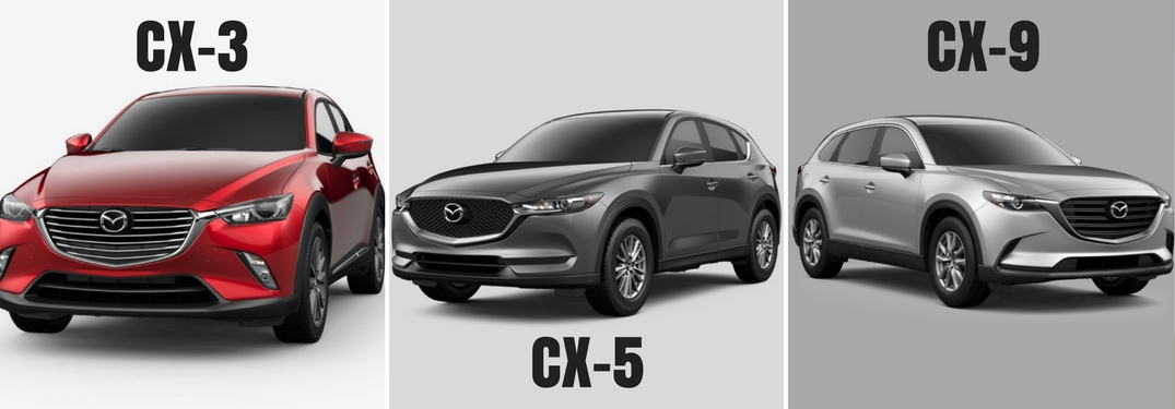 mazda cx 9 archives compass mazda. Black Bedroom Furniture Sets. Home Design Ideas