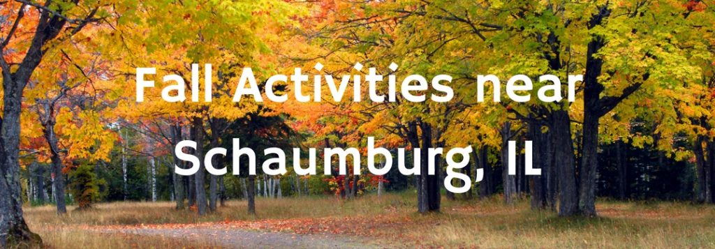 things to do this fall near schaumburg il autumn activities. Black Bedroom Furniture Sets. Home Design Ideas