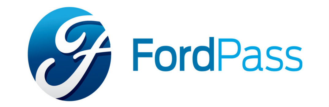 What is the FordPass App?