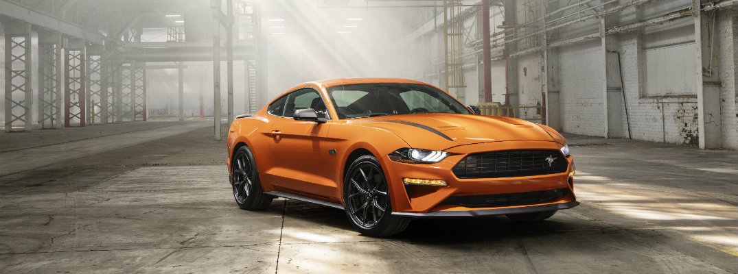 diabetes typ 1 heilung 2020 mustang