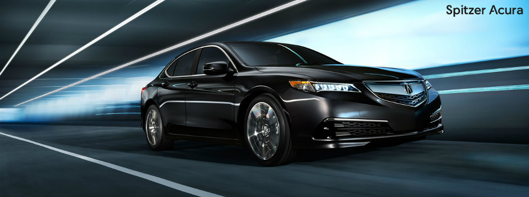 car pa dealership acura htm center new pittsburgh in dealers and wexford baierl service repair near