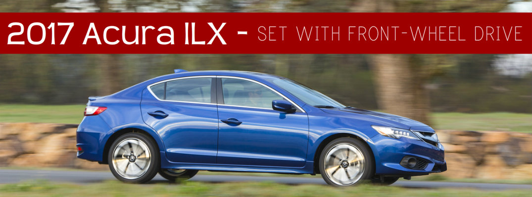 Does Acura Require Premium Gas In Their Cars - Acura rdx fuel type