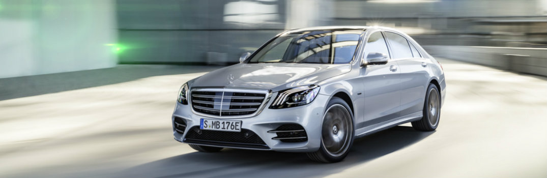 Mercedes benz s560e plug in hybrid release date and for Mercedes benz extended warranty coverage