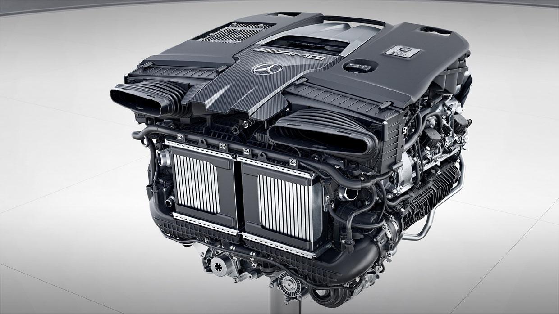 2018-E-E63S-AMG-WAGON-001-MCFO-R_o - Mercedes-Benz of Gilbert