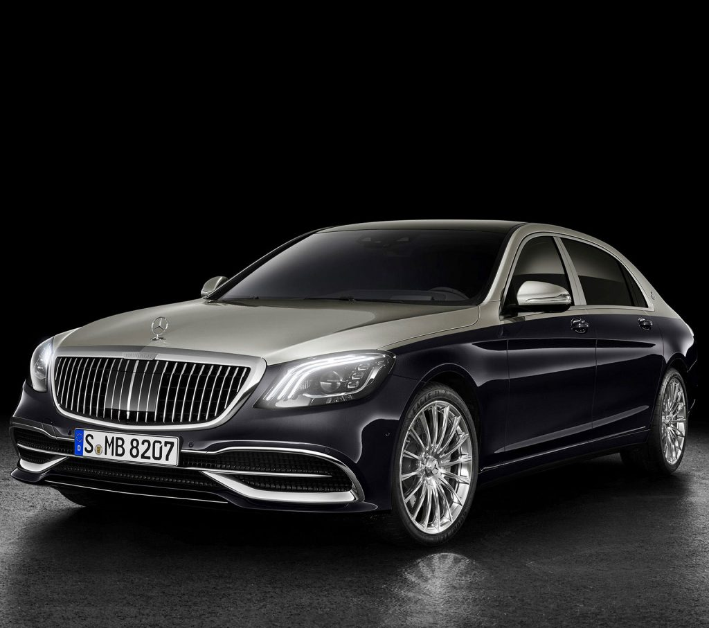 2019-S-CLASS-MAYBACH-SEDAN-FUTURE-HIGHLIGHTS_01-DR_o