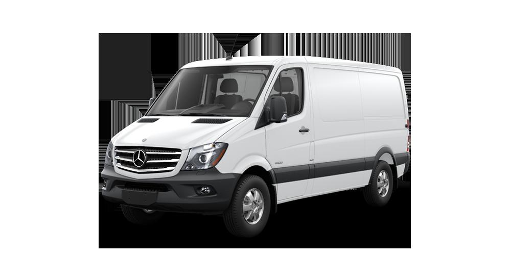 varm försäljning mode heta produkter Paint Color Choices for the 2017 Mercedes-Benz Sprinter Cargo Van