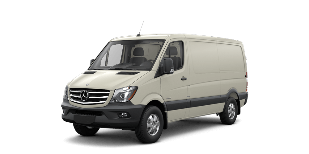 2017 mercedes benz sprinter cargo van color options for 2017 mercedes benz sprinter cargo van