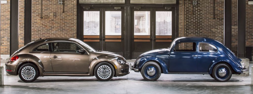 volkswagen beetle salient feature advantages and disadvantages Volkswagen case study topics: brand what are the advantages and disadvantages of the different beetle and rabbit,by volkswagen and that there is.