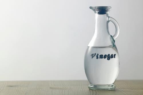small pitcher of veingar
