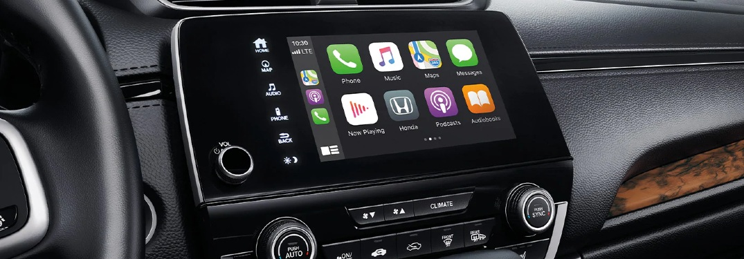 What's the difference between Android Auto/Apple CarPlay and Bluetooth?