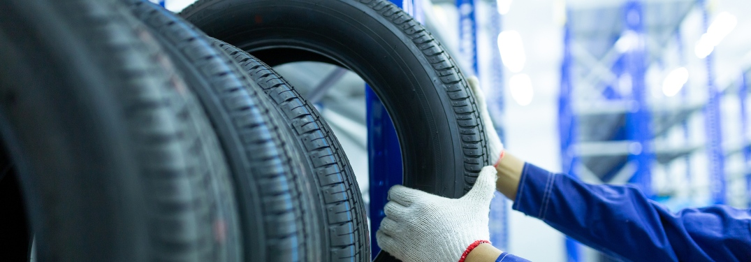 How to make my tires last longer?