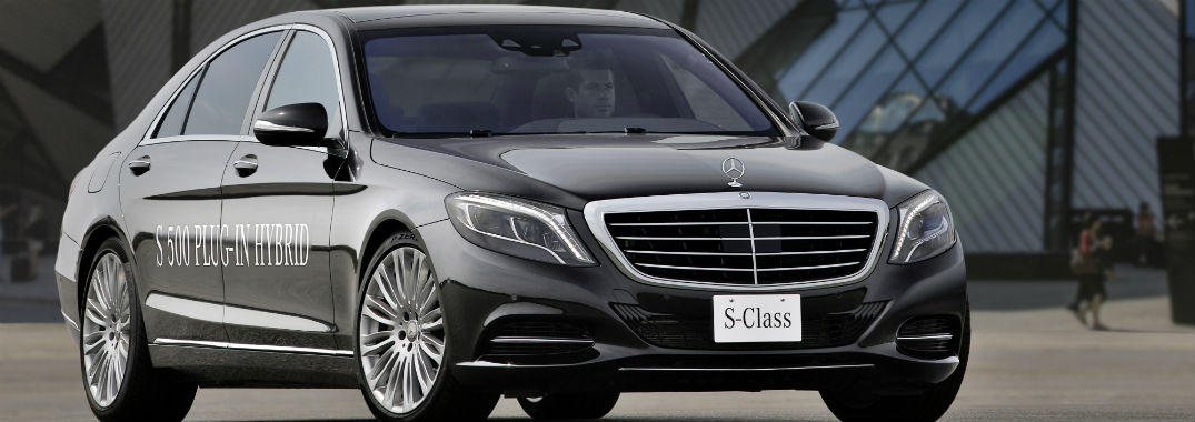 2017 mercedes benz s550e plug in hybrid features. Black Bedroom Furniture Sets. Home Design Ideas