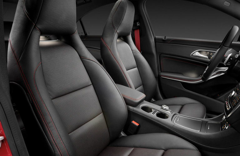 What Is The Best Way To Clean Mb Tex Upholstery Or Leather Seats