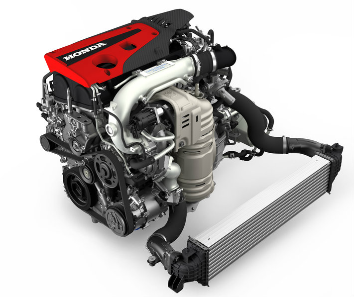 where you can get the honda civic type r engine. Black Bedroom Furniture Sets. Home Design Ideas