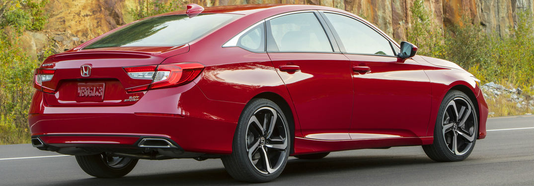 2019 honda accord side blogsize o jpg