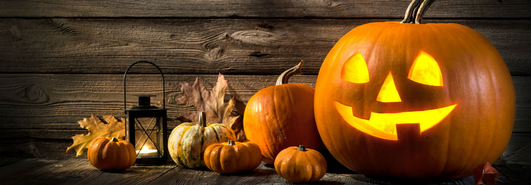 Fall fun and Halloween events in Oklahoma City, OK, 2019!
