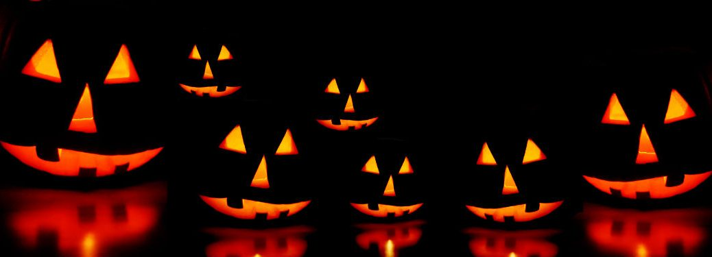 Halloween Events & Activities in Oklahoma City, OK, 2019