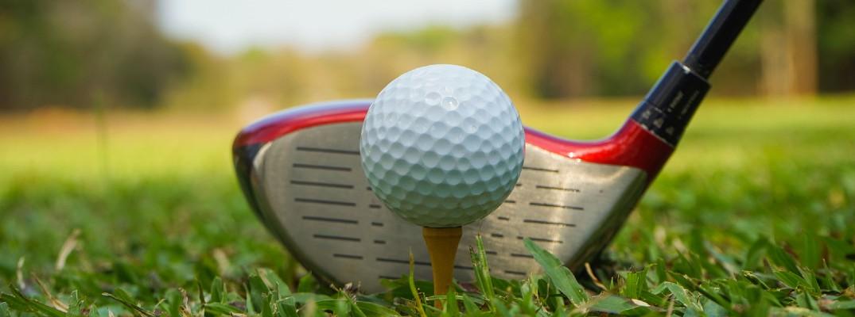 Where Can I Go Golfing Near Edmond and Moore?