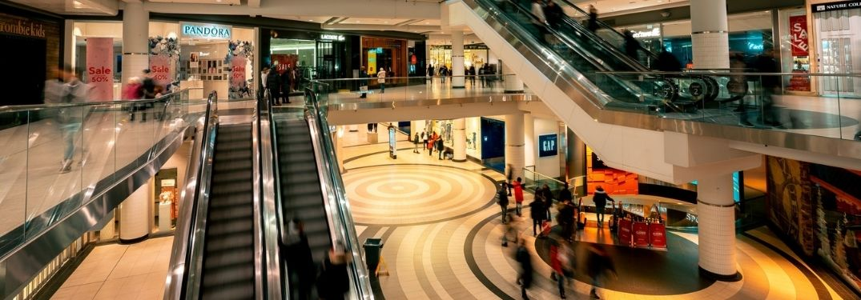 3 Best Shopping Malls in Oklahoma City, OK for Shopaholics