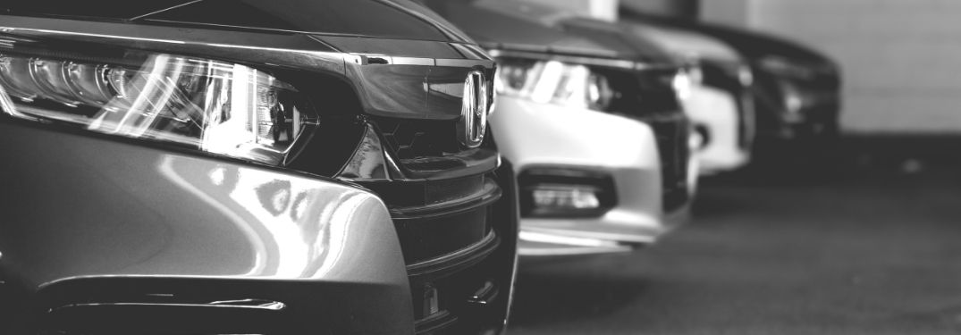 Where to Find the Most Reliable Used Cars Under $12K in Oklahoma City, OK