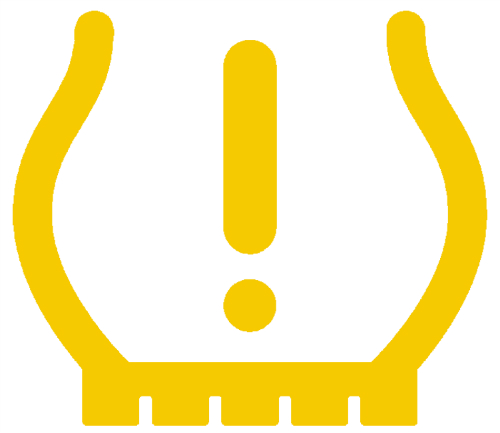 What Does Tpms Mean >> VW TPMS light_o - Dirito Brothers VW