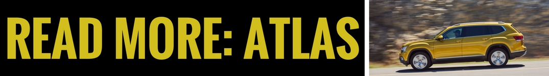 banner that says read more: Atlas