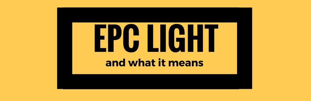 A image for EPC Light explanation