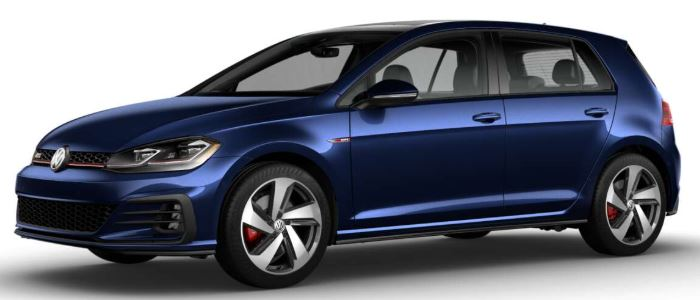 what color options are available for the 2019 volkswagen. Black Bedroom Furniture Sets. Home Design Ideas