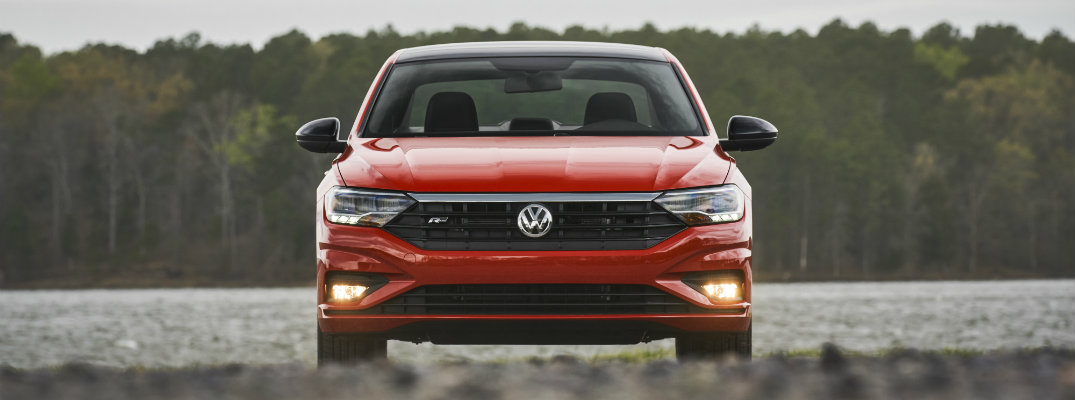 What Kind of Oil Do I Need for My 2019 Volkswagen Jetta?