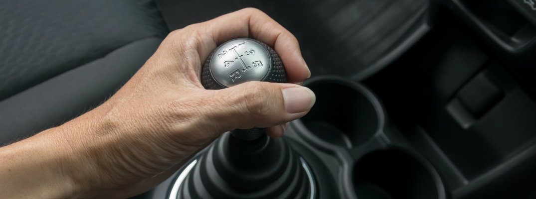Most common signs that your Mazda transmission is wearing out