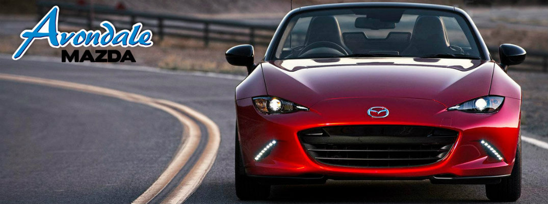 Should you buy or lease a new Mazda vehicle