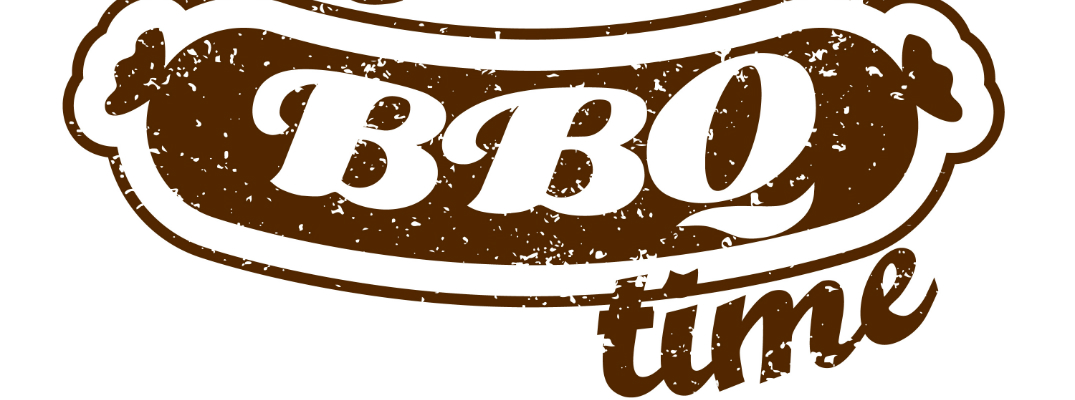 The Best Places to get BBQ Near Phoenix, AZ BBQ Time