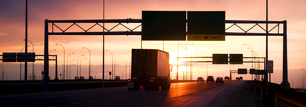 How Has Last-mile Delivery Affected the Trucking Industry?