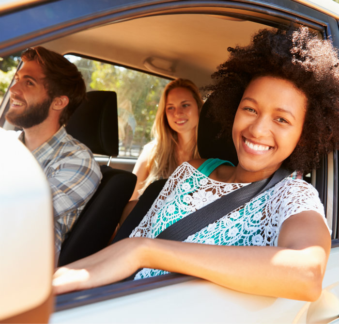 Bigstock-Group-Of-Friends-In-Car-On-Roa-90001016_o