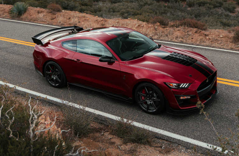 2020-Ford-Mustang-Shelby-GT5004_o - Go Hansel